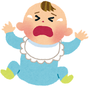 akachan_cry