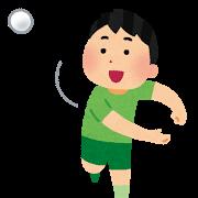 ball_nageru_boy.png