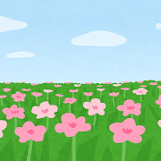 bg_natural_flower.jpg