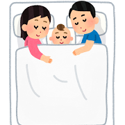family_bed_kawanoji.png