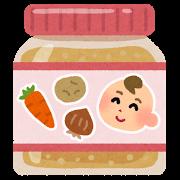 food_babyfood.png