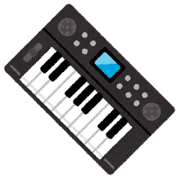 keyboard7_black