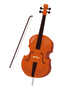 music_cello