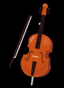 music_cello