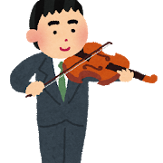 musician_viola_man