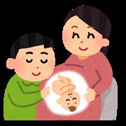 ninshin_akachan_onaka