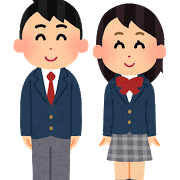 school_blazer_couple