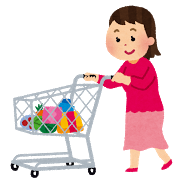shopping_cart_woman.png