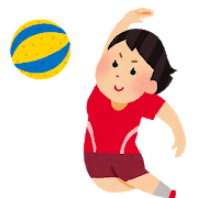 sports_soft_volleyball