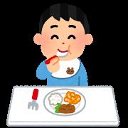 syokuji_baby_kirei.png
