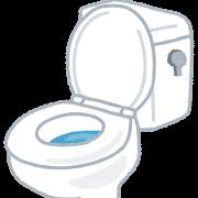 toilet_benki.png