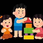 toy_tsumiki_kids_kyouryoku