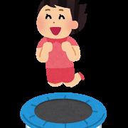 trampoline_girl