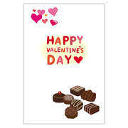 valentine_card_chocolate