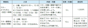 2019.1shizenoukoku