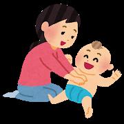 baby_massage