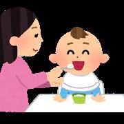 baby_syokujikaijo