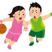 basketball_boy_girl