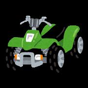 car_buggy