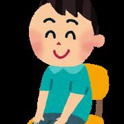 chair_boy.png