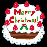 christmas_cake_title