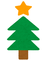 christmas_mark4_tree