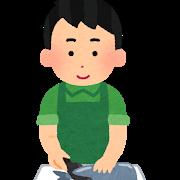 cooking_sakana_man