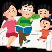 family_danran.png