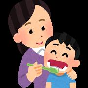 family_hamigaki_shiage.png