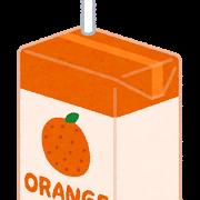 juice_orange