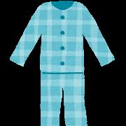 pajama_blue.png