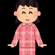 pajama_girl.png