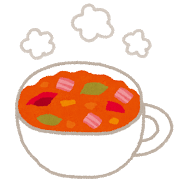 soup_minestrone.png