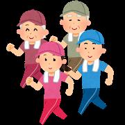 walking_group_cap