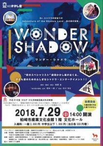 wonder_shadow